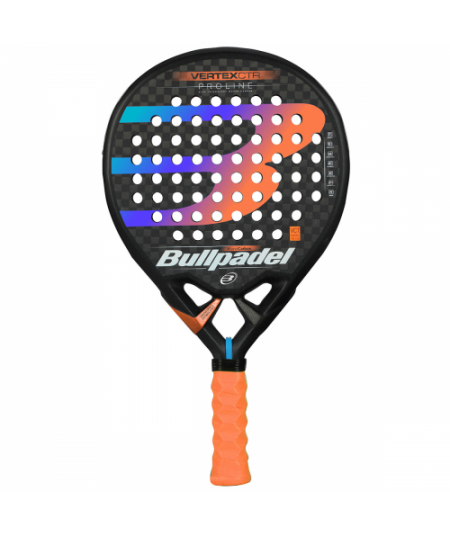 pala-bullpadel-vertex-ctr