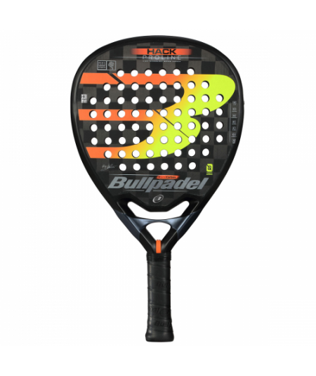pala-bullpadel-hack19