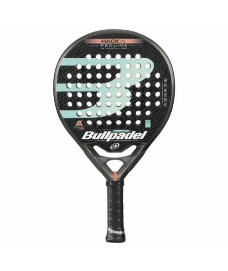 pala-bullpadel-hack-w