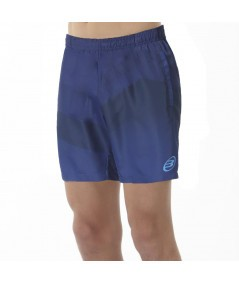 Short Bullpadel Cordili Junior