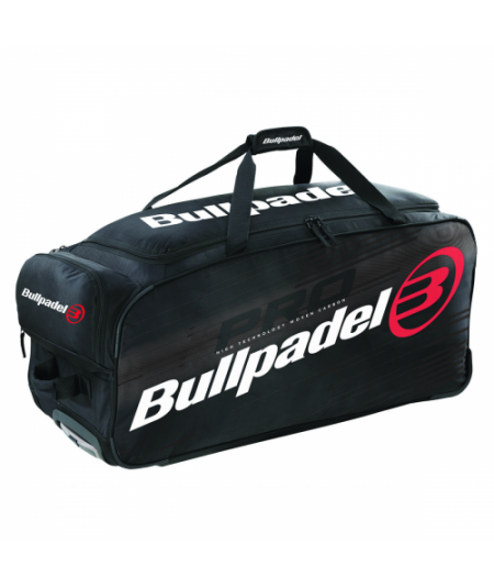 trolley-bullpadel-bpp19011