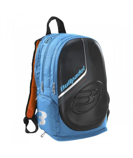 Sac TECH BACKPACK 19