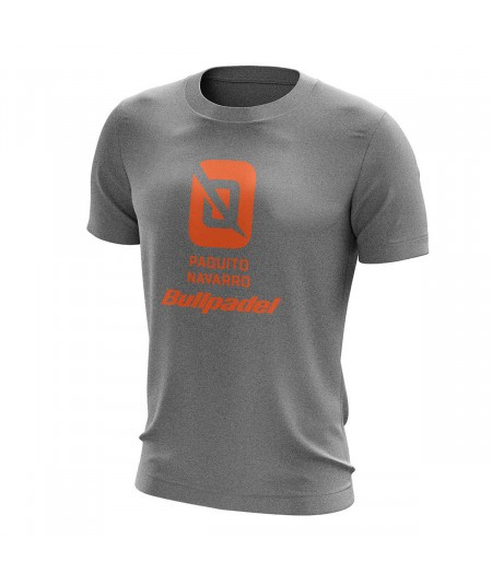Camiseta Entreno Paquito