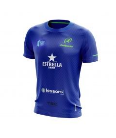 Official Junior T-shirt Tanos Maxi Sánchez WPT