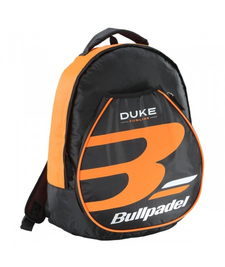 BULLPADEL DUKE BPM-18004...