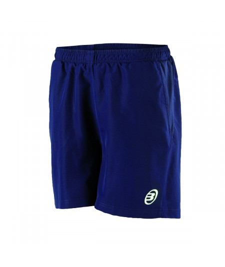 SHORT BULLPADEL BRUCOLI JUNIOR