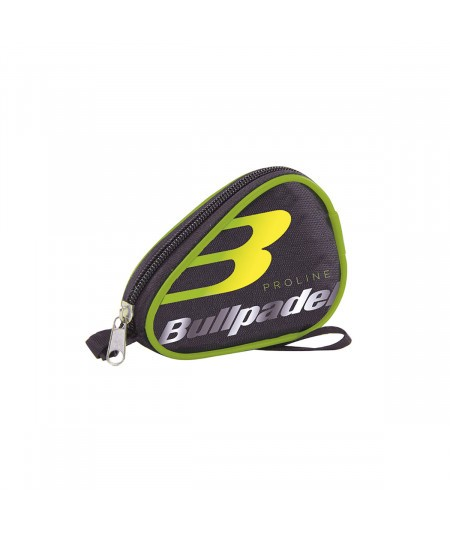 Purse Bullpadel 19
