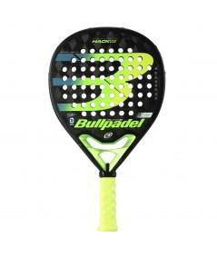 Racket Bullpadel HACK 02 20