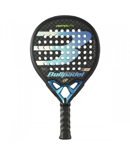 PALA BULLPADEL VERTEX 2...