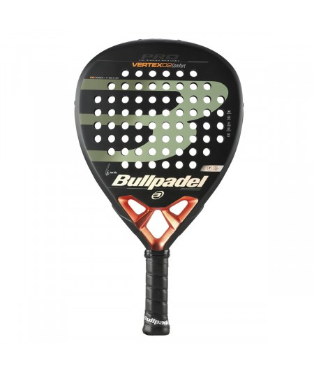 RACHETTA BULLPADEL VERTEX 2...