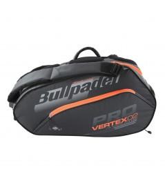 RACKET BAG BULLPADEL BPP-20001 VERTEX 005