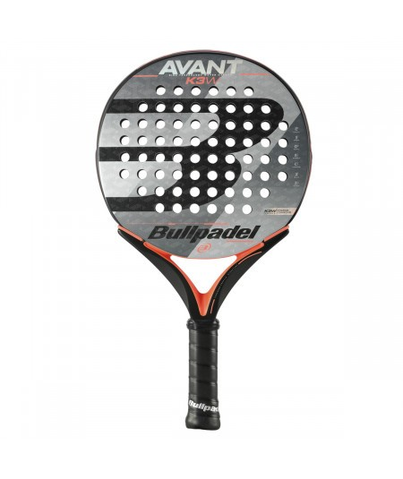 PALA BULLPADEL K3 WOMAN 20