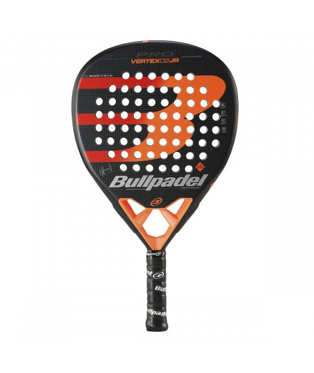 RACKET BULLPADEL VERTEX 2...