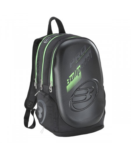 BACKPACK BULLPADEL...