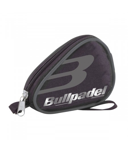 MONEDERO BULLPADEL BPP-20009