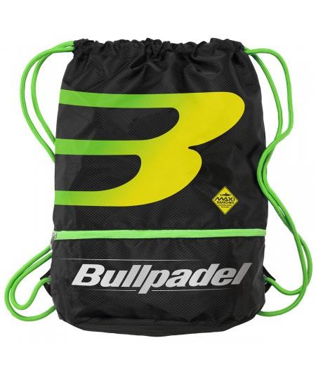 GYMSACK BULLPADEL BPB-20221...