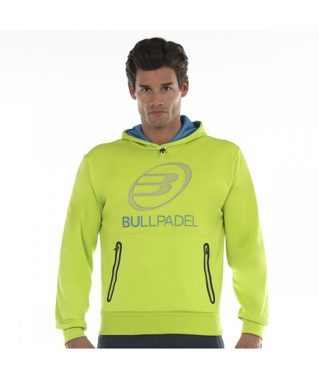 BULLPADEL ANAHUL LIME...
