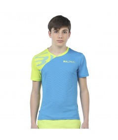 BULLPADEL CHAMOIS JR T-SHIRT