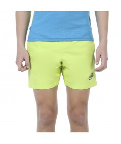 SHORT BULLPADEL COIMBRA JUNIOR LIMA