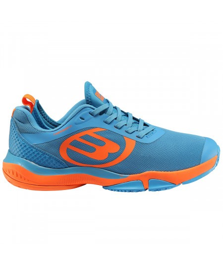 SNEAKERS BULLPADEL VERTEX...