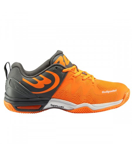 SNEAKERS BULLPADEL BORTIX...