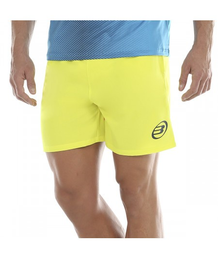 SHORT BULLPADEL SURFEAR...