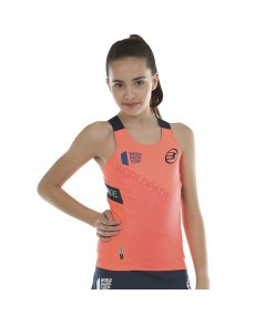 BULLPADEL SERENIS T-SHIRT