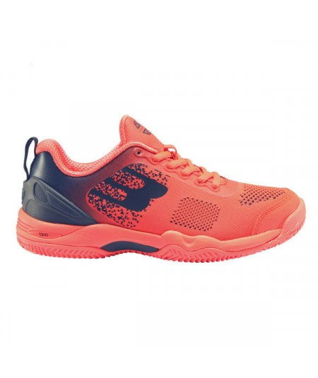 Sneakers BEWER Woman 19I...