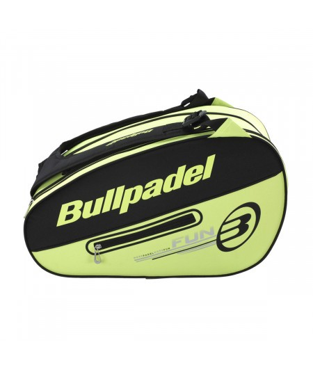 BOLSA BULLPADEL BPP-20004...