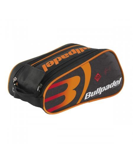 NECESER BULLPADEL BPP-20008...