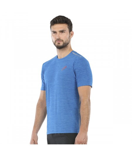 BULLPADEL URREA BLUE SHIRT