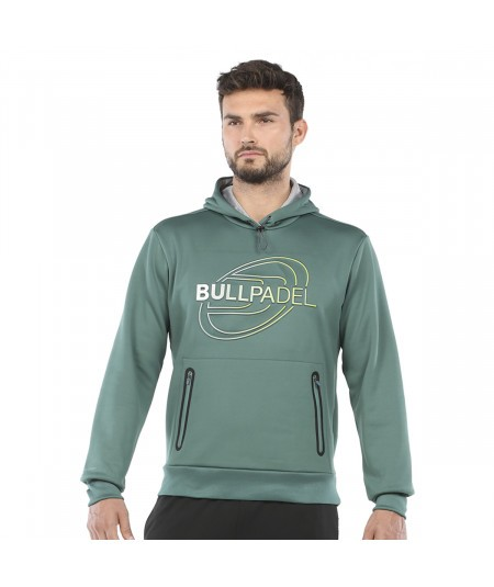 BULLPADEL RAMZI GREEN...