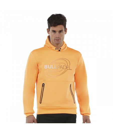 BULLPADEL RAMZI ORANGE...