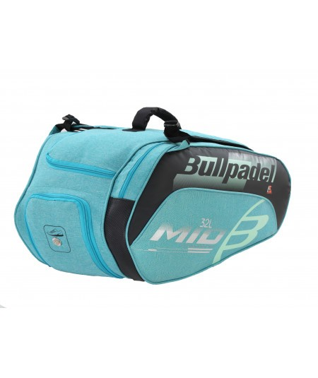 SAC RAQUETTE BULLPADEL...