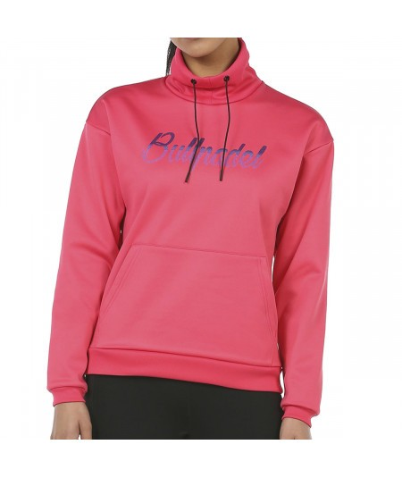 SWEATSHIRT BULLPADEL IRUSTA...