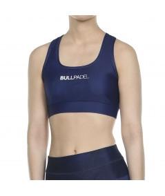 BULLPADEL LUBIA BLUE TOP