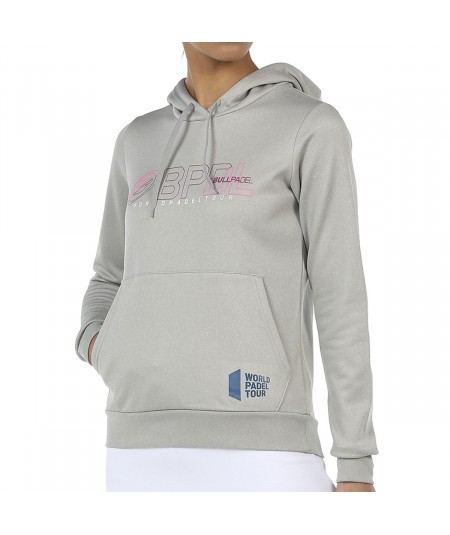 Bullpadel TEOBAL Sweatshirt