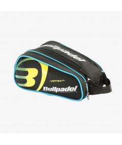 MAKEUP BAG BULLPADEL BPP21008 D CASE 969