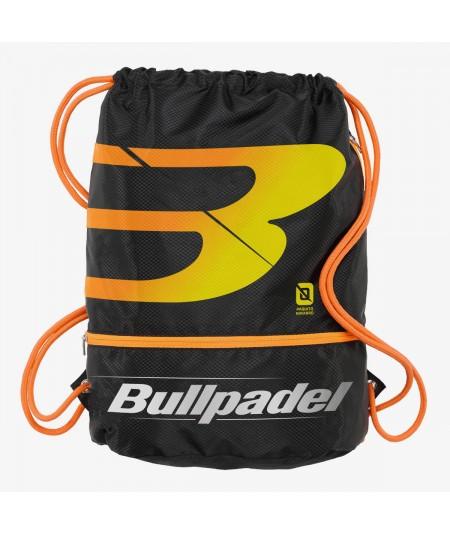 TROUSSE BULLPADEL BPB21221...