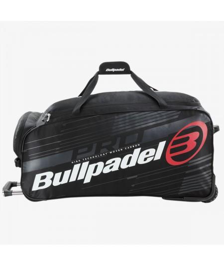 BORSA BULLPADEL BPP-21011...