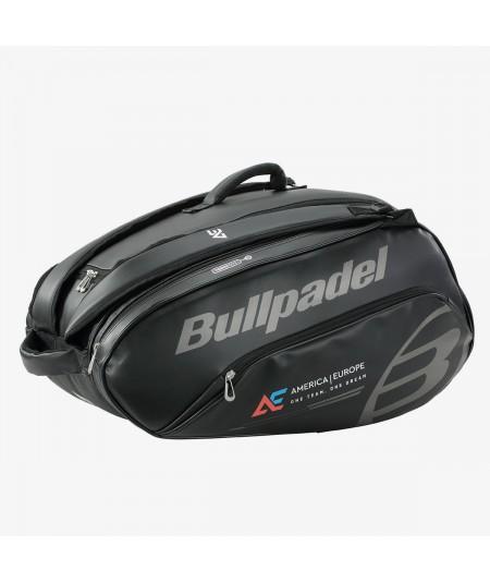 PALETERO BULLPADEL BPP20007...