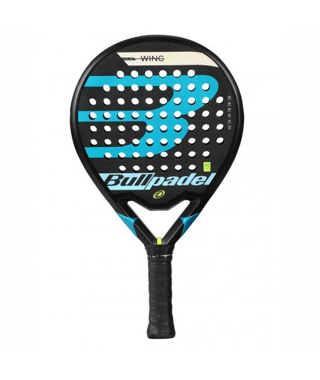 Racket Bullpadel WING 2 18