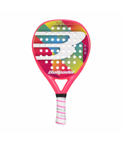 pala-bullpadel-funny-girl