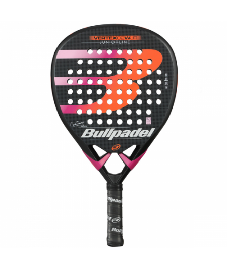 pala-bullpadel-vertex-02-w-jr