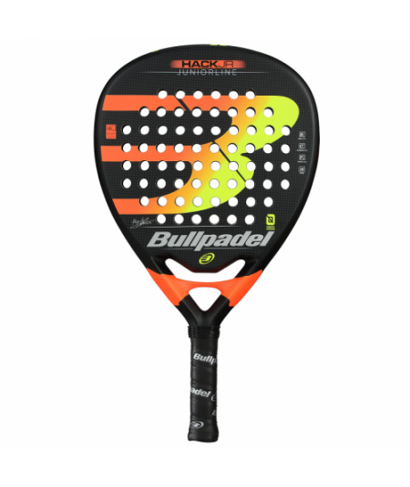 pala-bullpadel-hack-jr