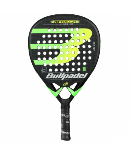 pala-bullpadel-vertex-02-jr