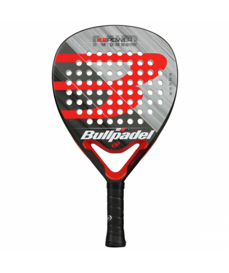 pala-bullpadel-k2power19
