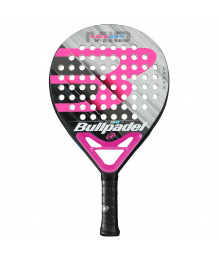 pala-bullpadel-katalight19