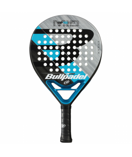 pala-bullpadel-bp10-evo