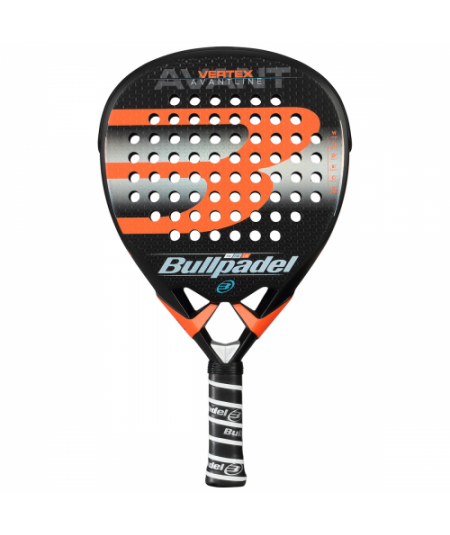pala-bullpadel-vertex19